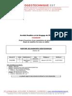 3 11 DiagnosticGeotechnique SRDE Chamagne