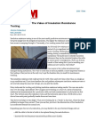 Tip of the Week_ The Value of Insulation Resistance Testing.pdf