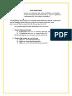 EQUIPOS-DE-PERFORACION-T2 (1)