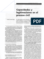 capacidades_legitimaciones_proceso_civil.pdf
