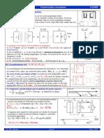 transfo_mono_s1 mamadou taha.pdf