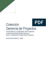 Unidad 5 Estudio Financiero- Fundamentos matematica financiera.pdf