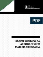 Regime_ARBITRAGEM_TRIBUTARIA_2013.pdf