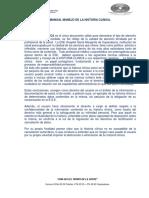 manualderegistros HISTORIAS CLINICAS.pdf