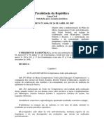 decreto_6094_2007