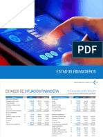estados financieros.pdf