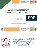 2 ENSAYOS CLINICOS (1).pdf