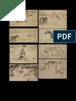 Saveur_Animale.pdf