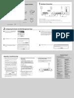 TL-WR720N(UN)_V2_QIG.pdf