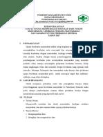 2.kerangka acuan survei untuk memperoleh masukan.docx