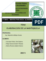 Lab Mantequilla Todavia Falta 1