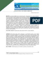 A Transação Penal  nos Crimes Ambientais.pdf