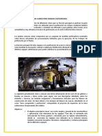 EQUIPOS-DE-PERFORACION-T2.docx
