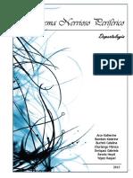 242635700-SISTEMA-NERVIOSO-PERIFERICO-pdf.pdf