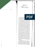Profesión y vocación.pdf