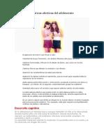 Características afectivas del adolescente.docx