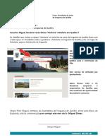 2017-06-14 - PI Erros Hotelaria Freguesia de Quelfes Olhão