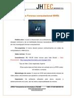 dvdforense.pdf