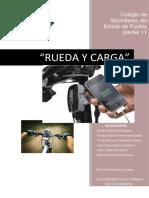 Guardado Con Autorrecuperación de Rueda-y-carga (1)