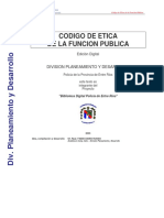 18codigoeticadelafuncionpublica.pdf