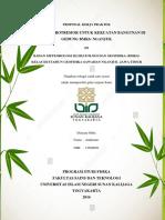 PROPOSAL KP_ANDRIAN.pdf