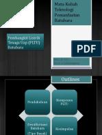 PLTU_Batubara.pdf