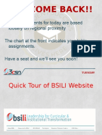 BSILI2017__Day_2_Tuesdayfv