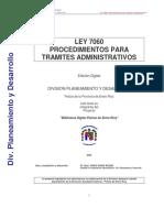 08ley7060procedimientosadministrativos.pdf