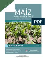 Inta Mj Maiz Actualizacion2016