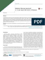 endoftalmitis 3.pdf