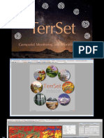 TerrSet-Slideshow.pdf