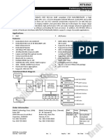 RT5350.pdf