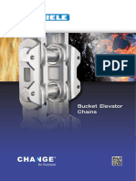 THIELE_Catalog_Bucket-Elevator-Chains_E_2014.pdf