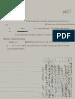 121935_IMG_2129[1].docx