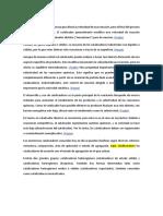 Deshidrogenación de Propano Catalizador Pt Sn Al2O3