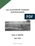 Inta-cartilla-Instalacion de Tanques Australianos