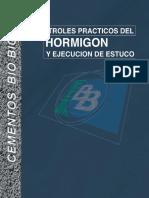 Controles Prácticos para Hormigones Bio Bio.pdf