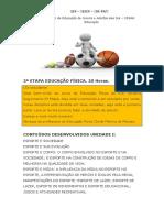 PRIMEIRA-ETAPA-SEGUNDO-ANO-UNIDADEI.pdf