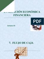 evaluacionfinancieraflujodecaja-130723193918-phpapp01 (1).ppt