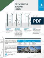 postes alambrado olímpico.pdf