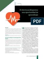 electrocardiograma.pdf