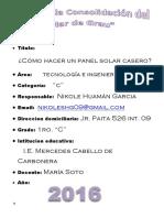 trabajo panel solar nikole.docx