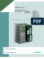 Control_Units.pdf