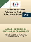 005 Pol Publicas Gestao Politica