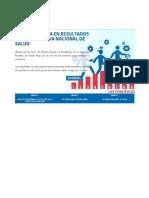 Contenido Gestion basada en resultados curso uvirtual.pdf