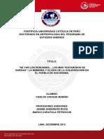 CHOQUE_MARINO_CARLOS_SE_VAN_ok.pdf