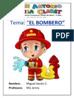 El Bombero1