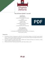 Receta_Pan-Avena.pdf