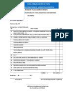 FICHA DE EVALUACION III ETAPA COBERTURA (1).docx