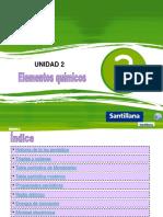 PPS01_U02_QUI11